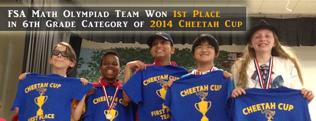 Fulton_Science_Academy_2014_Cheetah_Cup