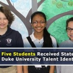 Fulton_Science_Academy_2014_Duke