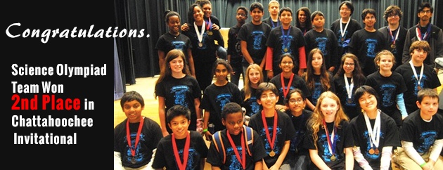 Fulton_Science_Academy_2nd_place_science_olympiad