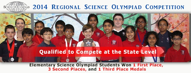 Fulton_Science_Academy_Elementary_Science_Olympiad