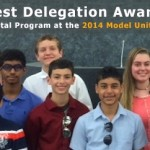 Fulton_Science_Academy_Model_UN_New_York