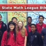 Fulton_Science_Academy_Private_School_Math_League