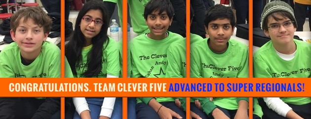 Fulton_Science_Academy__clever5