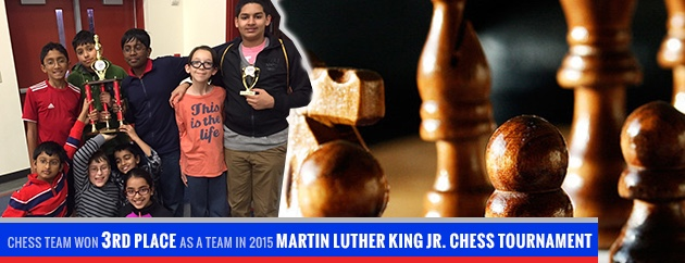 Fulton_Science_Academy_chess_jan2015