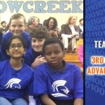 Fulton_Science_Academy_super_regionals2015