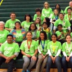 fulton science academy science olympiad 2nd place