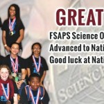 fulton_science_academy_science_olym_national2015