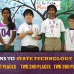 fulton_science_academy_techfair_state2015
