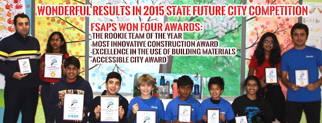 fultonscienceaacademyfuture_city2015