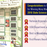 sciencefair2016-2