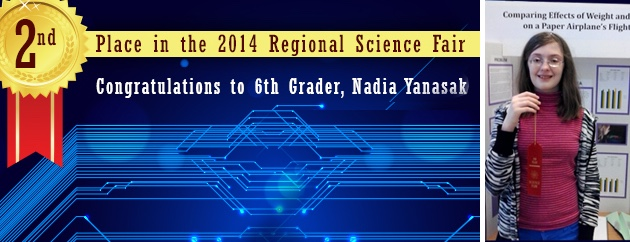 sciencefair_2014