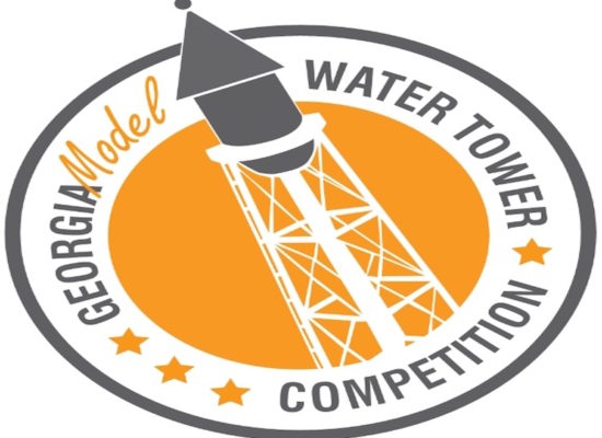 Fulton Science Academy Announces Open Registration for 2016 Water Tower Competition